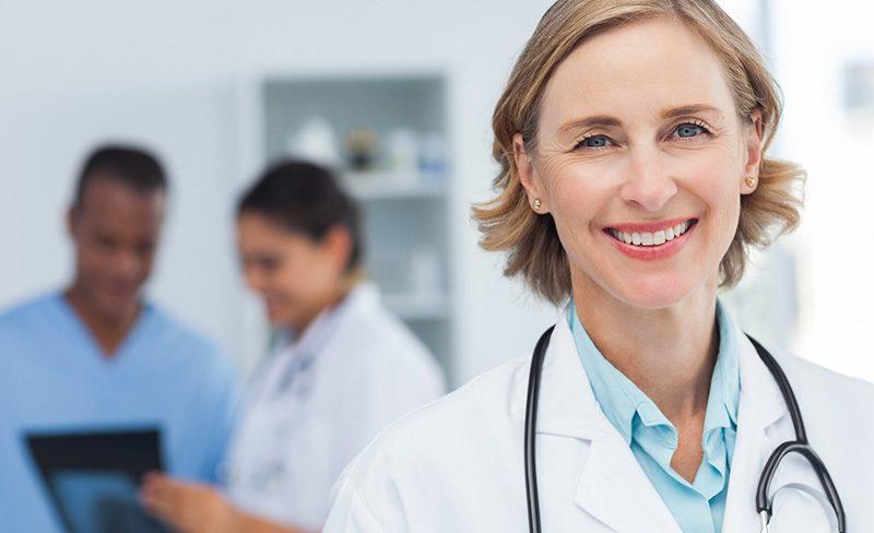 odontologos