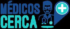Médicos Cerca